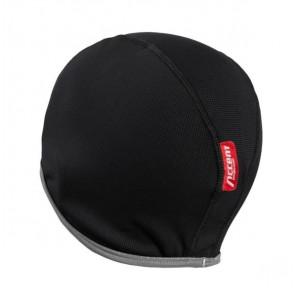 Accent THERMOROUBAIX czapka kolarska