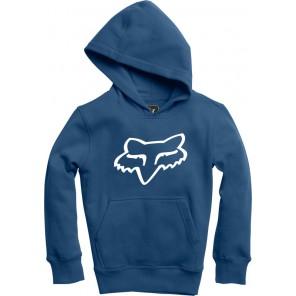 Bluza Fox Junior Z Kapturem Legacy bluza dziecięca