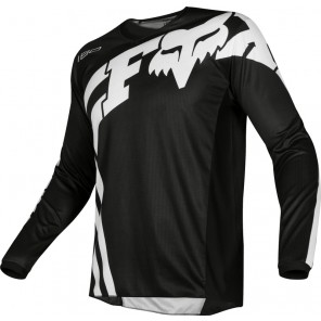 FOX 180 COTA JUNIOR jersey