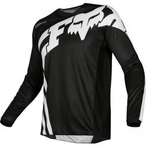 FOX 180 COTA jersey-czarny-XL