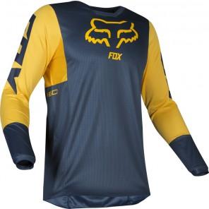 FOX 180 PRZM jersey-pomarańczowy-XL