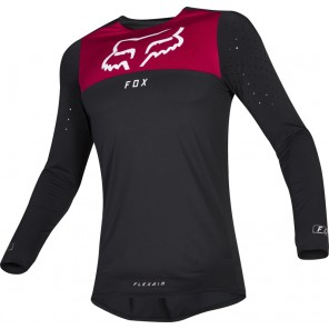 FOX FLEXAIR ROYL jersey