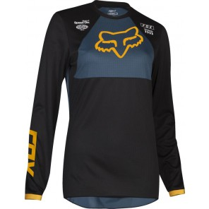 FOX 180 MATA DRIP LADY jersey