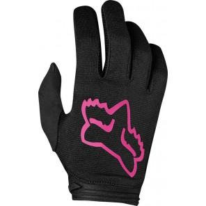 FOX DIRTPAW MATA LADY rękawiczki