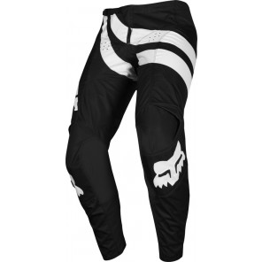 FOX 180 COTA spodnie