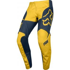 FOX 180 PRZM spodnie