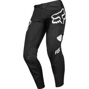 FOX 360 KILA spodnie