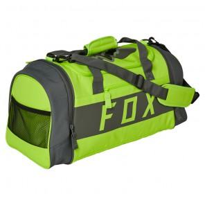 Torba FOX Mirer 180 Duffle Yellow