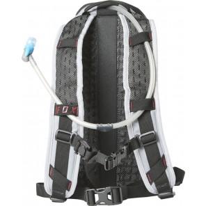 Plecak Fox Utility Hydration Pack Steel Grey (mały)