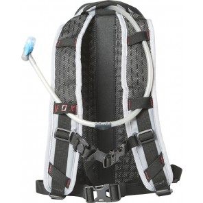 Plecak Fox Utility Hydration Pack Steel Grey (mały)  [c]