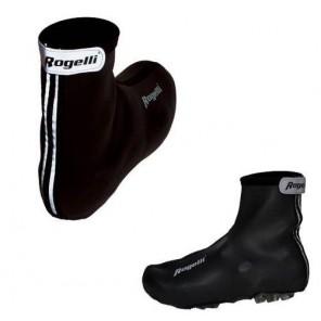 Rogelli Hydrotec Pokrowce na buty