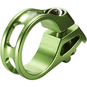 Reverse Trigger Clamp SRAM jasny zielony