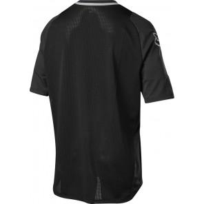 Fox Defend Fine Line jersey