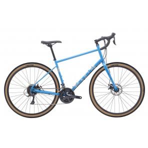Rower MARIN Four Corners  niebieski