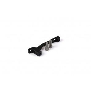 Hope Adapter (L) PM 160 do 180 Czarny