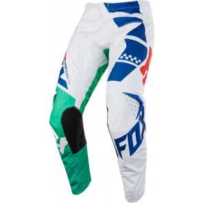 Fox 180 Sayak spodnie