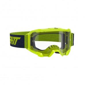 Leatt gogle Velocity 4.5 Neon Lime