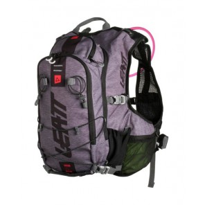 Leatt Hydration DBX XL 2.0 Brushed plecak