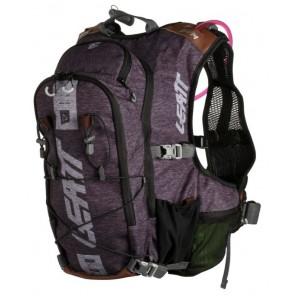Leatt Hydration DBX XL 2.0 Graphite plecak