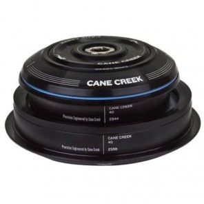 Cane Creek stery 40 Tapered ZS44|ZS56/40
