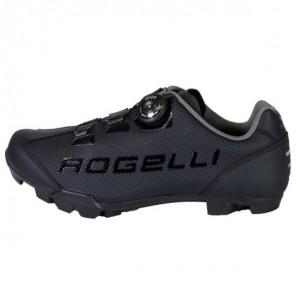 Rogelli buty MTB AB-410