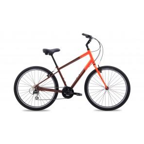 Marin Stinson rower