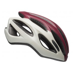 BELL TEMPO MIPS kask szosowy