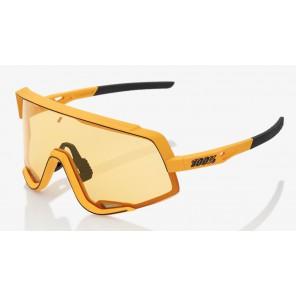 Okulary 100% GLENDALE