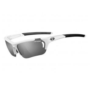 TIFOSI RADIUS FC POLARIZED okulary