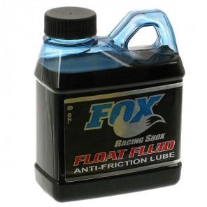 FOX olej Fluid 235ml