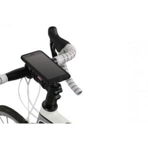 QuadLock Uchwyt rowerowy z etui dla iPhone 7 PLUS / 8 PLUS