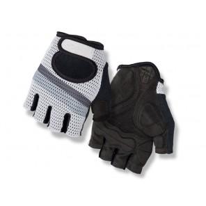 GIRO SIV rękawiczki