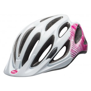 BELL COAST JOY RIDE kask mtb