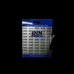 IXS linki przerzutki COMP