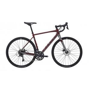 Rower MARIN Gestalt 1 700C czerwony