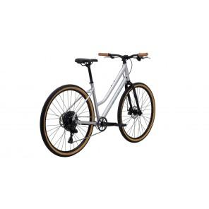 Rower MARIN Kentfield ST 2 700C srebrny