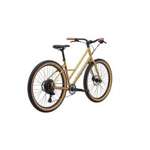 Rower MARIN Larkspur 1 650B brązowy