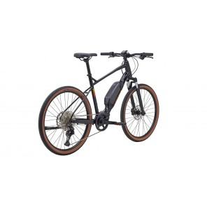 Rower MARIN Sausalito E2 czarny