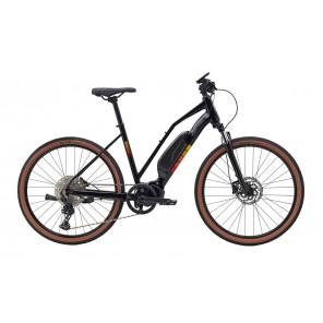 Rower MARIN Sausalito ST E2 czarny