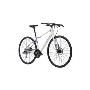 Rower MARIN Terra Linda 2 700C biały