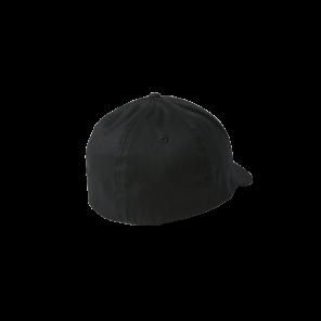 Czapka z daszkiem FOX Epicycle Flexfit 2.0 L/XL czarny