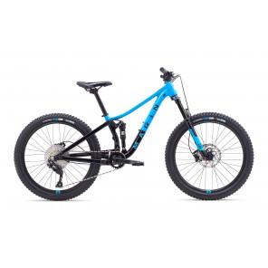 Rower MARIN Hawk Hill JR niebieski