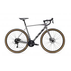 Rower MARIN Lombard 1 700C szary