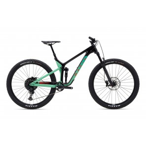 "Rower MARIN Rift Zone Carbon 1 29"" zielony"