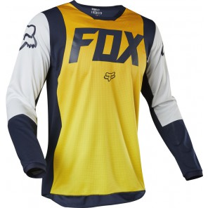 Fox 180 Idol Multi jersey