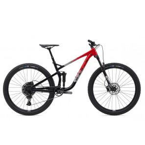 """Rower MARIN Rift Zone 2 29"""" czerwony M"""