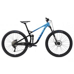 """Rower MARIN Rift Zone 1 29"""" niebieski L"""