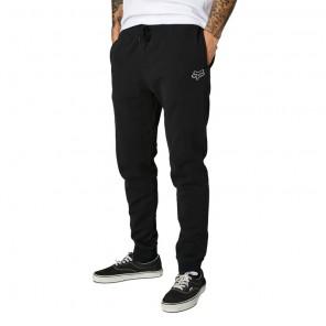 Spodnie FOX Lolo czarny
