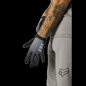 Rękawiczki FOX Flexair ascent black