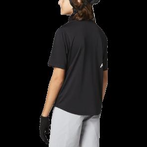 Koszulka Jersey FOX Junior Ranger czarny